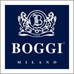 BoggiMilano