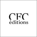 CfcEditions