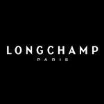 Logo_Longchamp_150