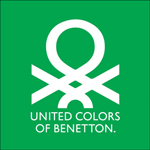 benetton_border