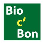 bio_c_bon_border