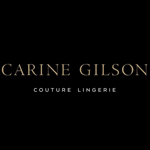 carine_gilson_150