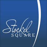 stockel_square_border