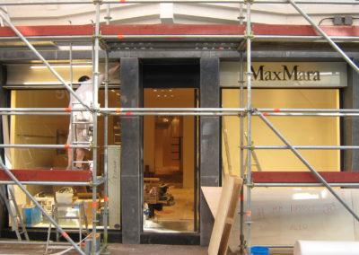 2008 Maxmarahasselt1