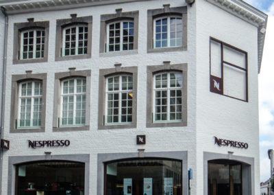 Nespresso Hasselt-3