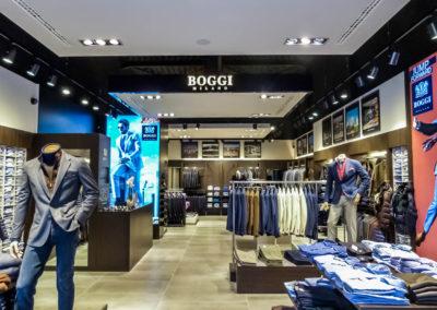 boggi-2