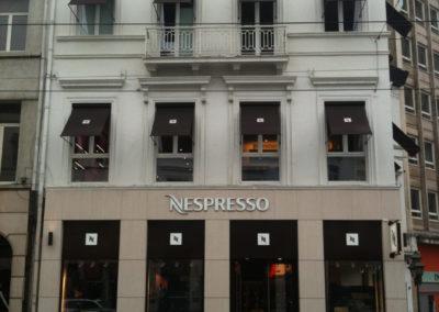 nespresso-bxl1
